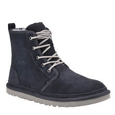 UGG® Harkley (Men's)