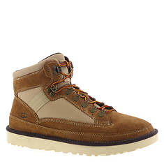 UGG® Highland Hiker (Men's)