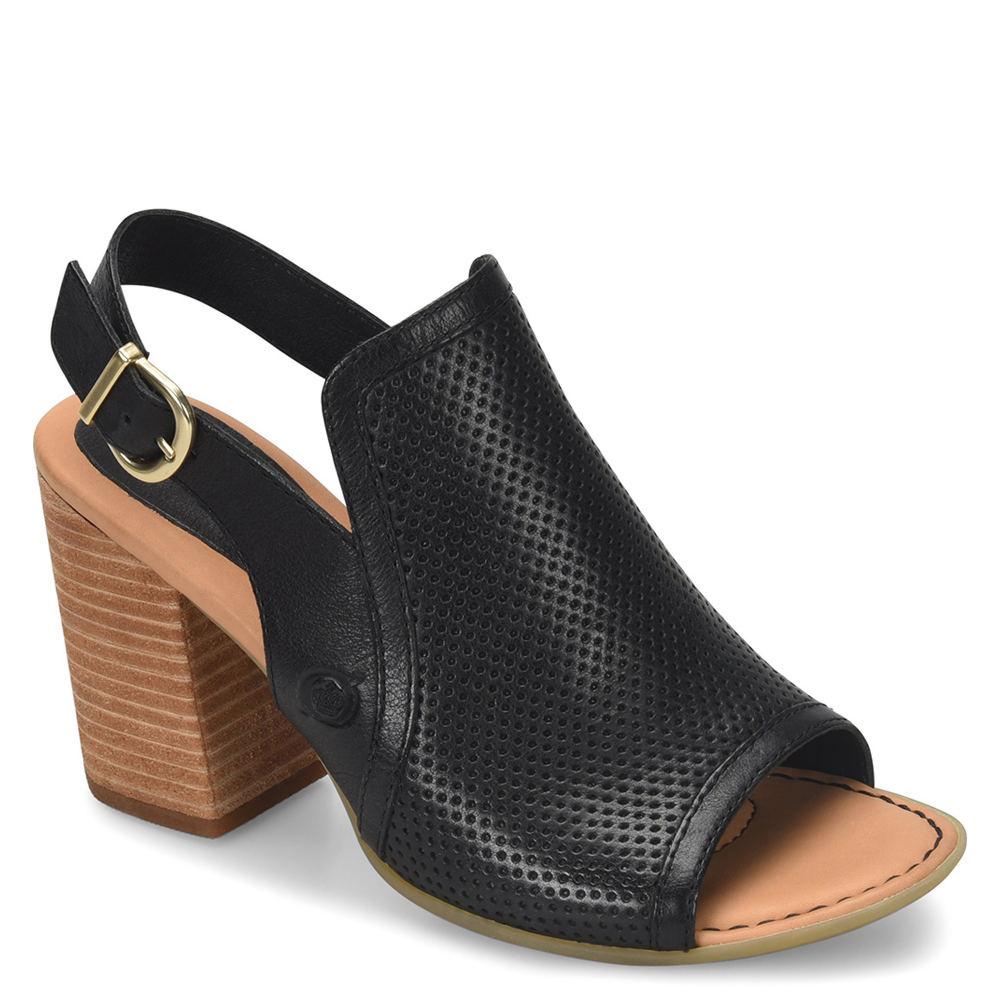 Born Sutra Perf Women's Sandals
