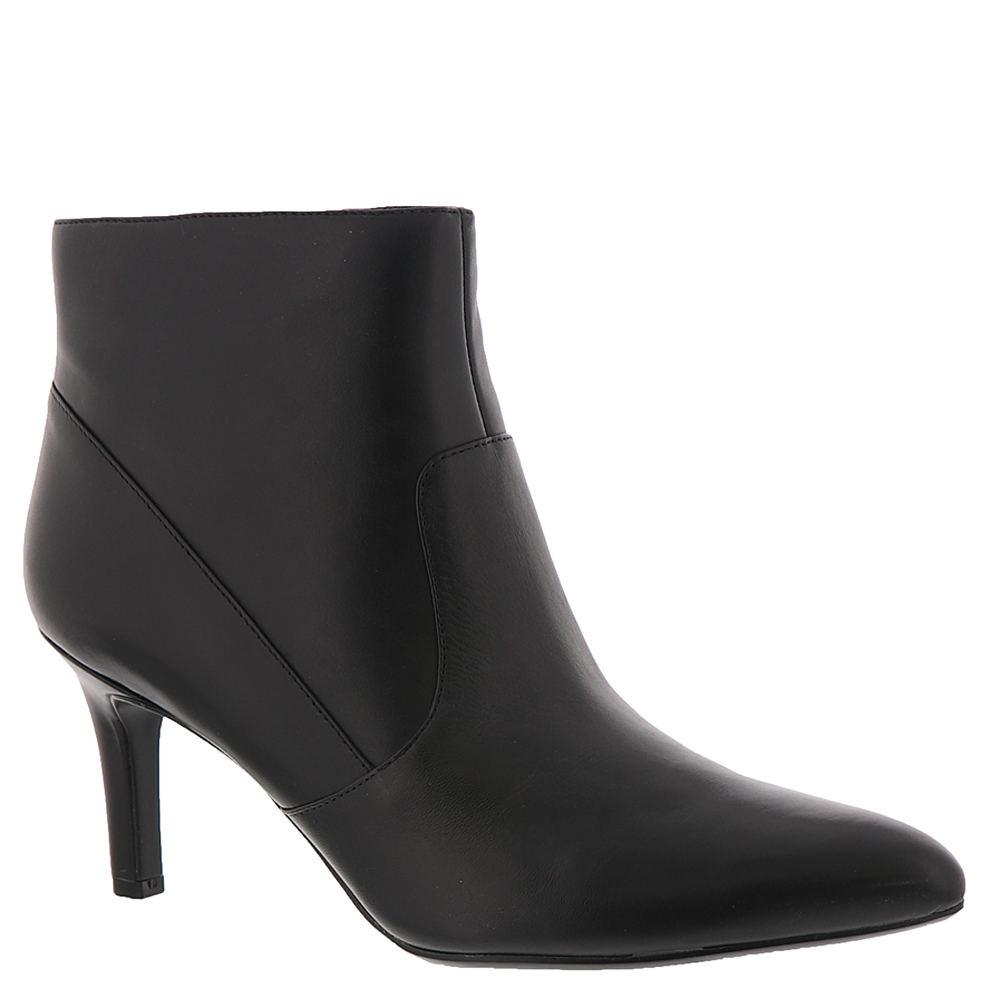 Naturalizer Nadine Boot (Women's)