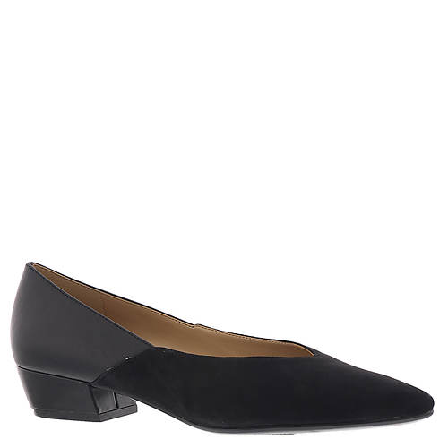 Naturalizer Betty (Women's)