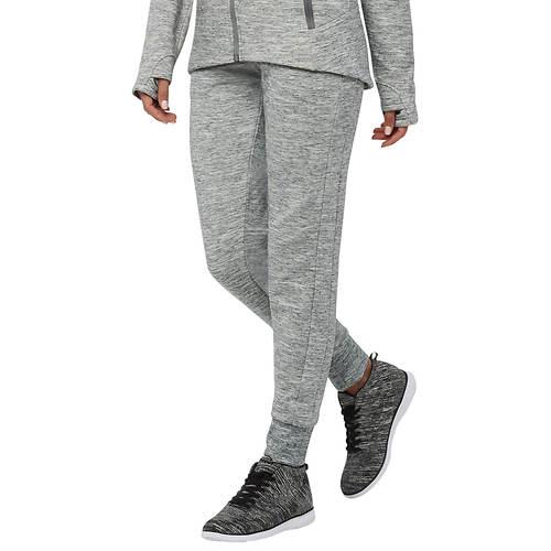 Women's Marled Jogger Pants