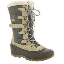 Kamik Snovalley 2 (Women's)