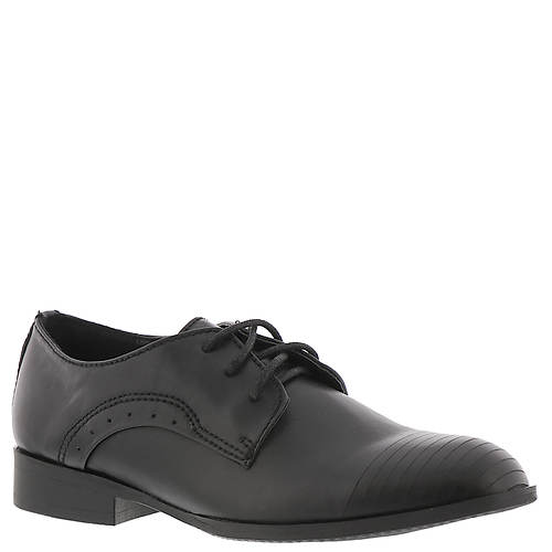 Kenneth Cole Reaction Straight Line (Boys' Toddler-Youth)