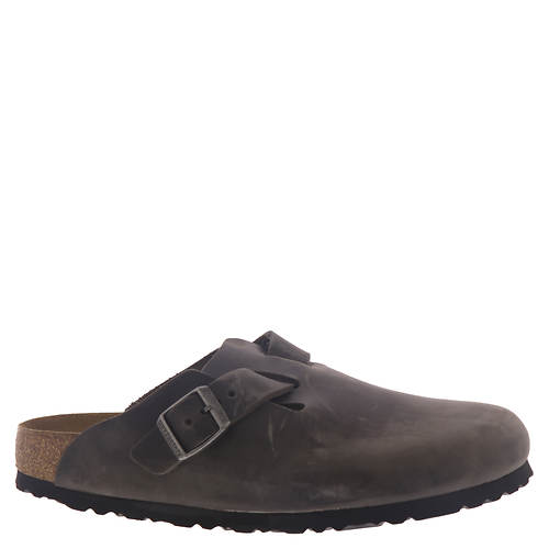 Birkenstock Boston Soft Footbed (Women's)