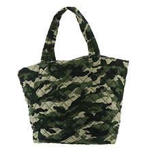 Urban Expressions Breakaway Tote Bag