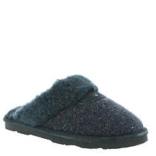 BEARPAW Collette (Women's)