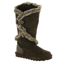 BEARPAW Sheilah (Women's)