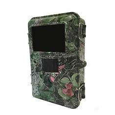 Boly 20MP Two Focus Trail Cam