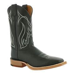 Justin Boots Bent Rail Collection BR765 (Men's)