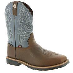 Justin Boots George Strait Collection GS9052 (Men's)