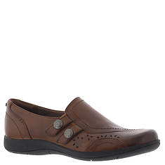 Rockport Daisey Slip-On (Women's)