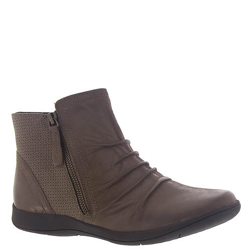 Rockport Cobb Hill Collection Daisey Panel Boot (Women's)
