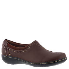 Clarks Ashland Joy Slip-On (Women's)