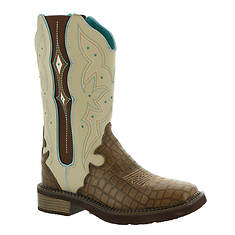 Justin Boots Gypsy Collection L9516 (Women's)