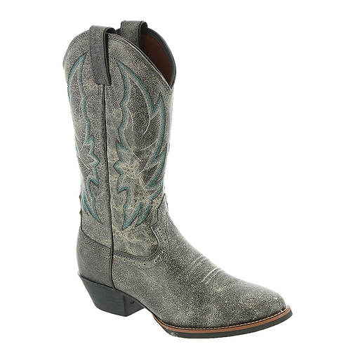 Justin Boots Stampede Collection L2722 (Women's)