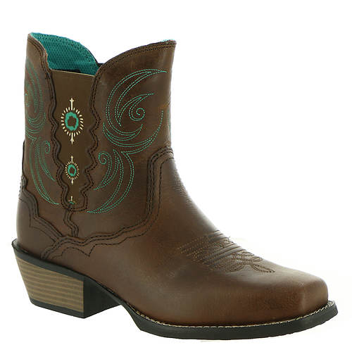 Justin Boots Gypsy Collection L9514 (Women's)