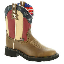 Justin Boots Gypsy Collection L9521 (Women's)
