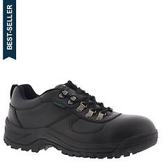 Propet Shield Walker Low (Men's)