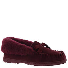 BEARPAW Indio (Women's)