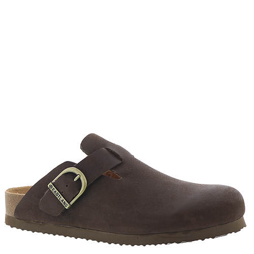 Eastland Gina (Women's)