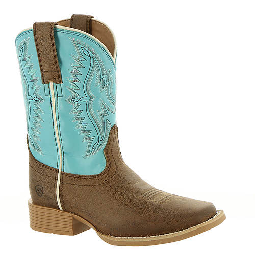 Ariat Bristo (Girls' Toddler-Youth)