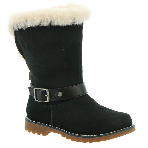 UGG® Nessa (Girls' Toddler-Youth)
