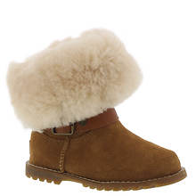 UGG® Nessa Toddler (Girls' Toddler)