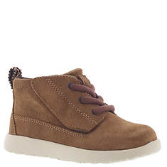 UGG® Canoe Suede II Toddler (Boys' Toddler)