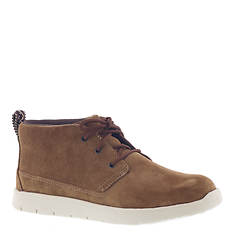 UGG® Canoe Suede II (Boys' Toddler-Youth)