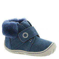 UGG® Jorgen (Boys' Infant-Toddler)