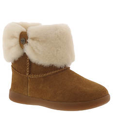 UGG® Ramona (Girls' Toddler)