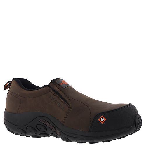 Merrell Work Jungle Moc CT (Men's)