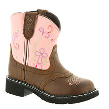 Justin Boots Gypsy Collection 9206JR (Girls' Toddler-Youth)