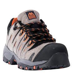 McRae MR41309 Boot (Women's)