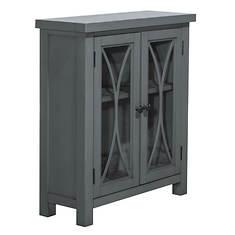Hillsdale Furniture Bayside Two-Door Cabinet