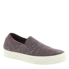 Skechers USA Poppy Cloud Dust (Women's)