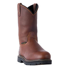 McRae MR85738 Boot (Men's)