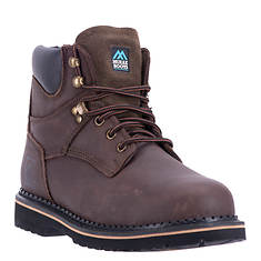 McRae MR86344 Boot (Men's)