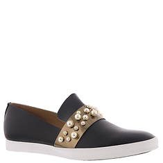 ALL BLACK Pearl Shmerl (Women's)