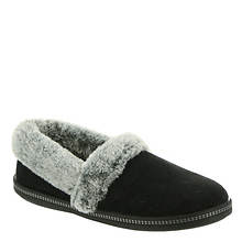 Skechers USA Cozy Campfire-Team Toasty (Women's)