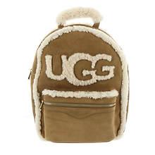 UGG® Dannie Backpack Sheepskin