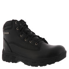 Skechers USA Morson-Sinatro (Men's)
