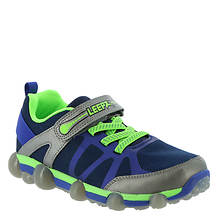 Stride Rite Leepz 3.0 (Boys' Toddler-Youth)