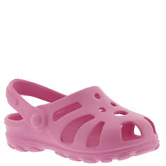 Baby Deer EVA Clog (Girls' Infant-Toddler)