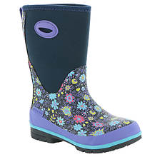 Western Chief Floral Fun Neoprene (Girls' Toddler-Youth)