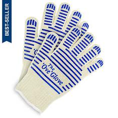 The Ove Glove - 2-Pack