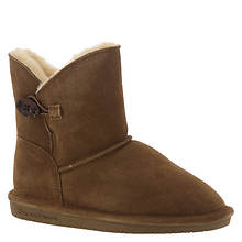 BEARPAW Rosie (Girls' Toddler-Youth)
