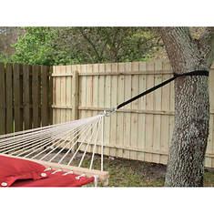 Premium Hammock Tree Straps