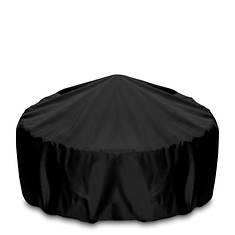 """36"""" Fire Pit Cover"""